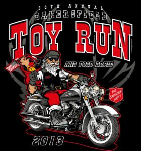 toy-run-poster
